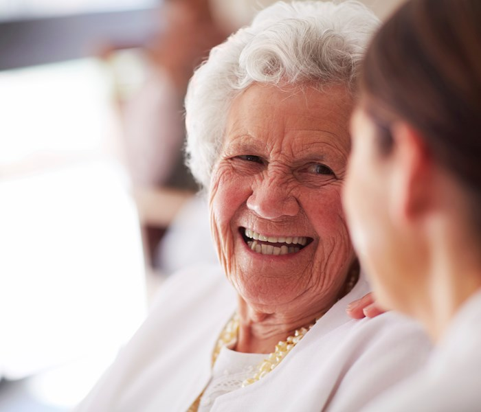 Pension Credit help for over 75s